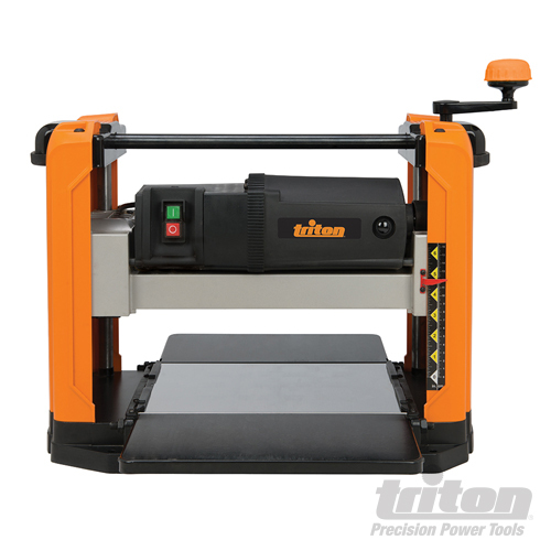 Aurus Verkt 248 Y Og Utstyr For Trefresing
